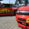 Car Tuning & Racing Car